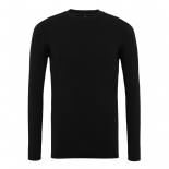 Cadence Kids Baselayer - TR16B